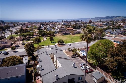 Photo of 238 10th Street N, Grover Beach, CA 93433 (MLS # PI21076134)
