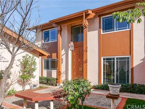 Photo of 9 Bayberry Way, Irvine, CA 92612 (MLS # PW20026134)