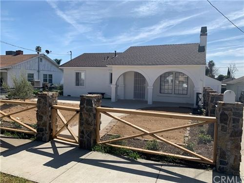 Photo of 798 E 7th Street, Upland, CA 91786 (MLS # PW20058134)