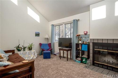 Photo of 1025 Southwood Drive #M, San Luis Obispo, CA 93401 (MLS # SC21040134)