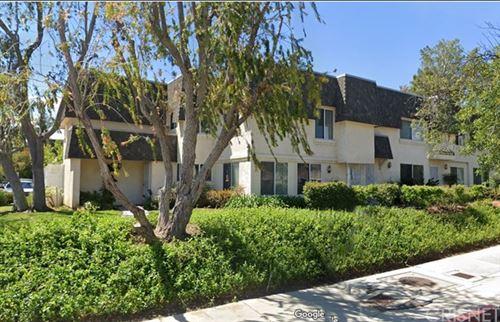 Photo of 19010 Kittridge Street #2, Reseda, CA 91335 (MLS # SR20065134)
