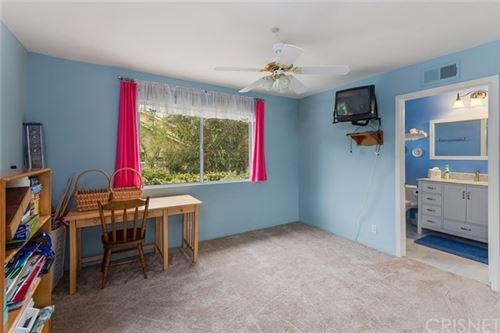 Tiny photo for 17761 Mayerling Street, Granada Hills, CA 91344 (MLS # SR20191134)