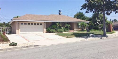Photo of 1131 Brookdale Avenue, La Habra, CA 90631 (MLS # TR20087134)