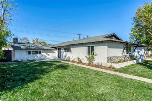 Photo of 23401 Welby, West Hills, CA 91307 (MLS # V1-2134)