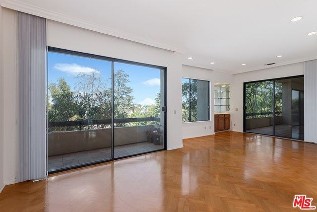 Photo of 2286 Century, Los Angeles, CA 90067 (MLS # 20624134)