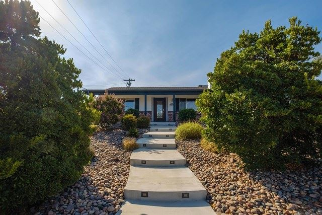 17099 Forest Hills Drive, Victorville, CA 92395 - #: 528134