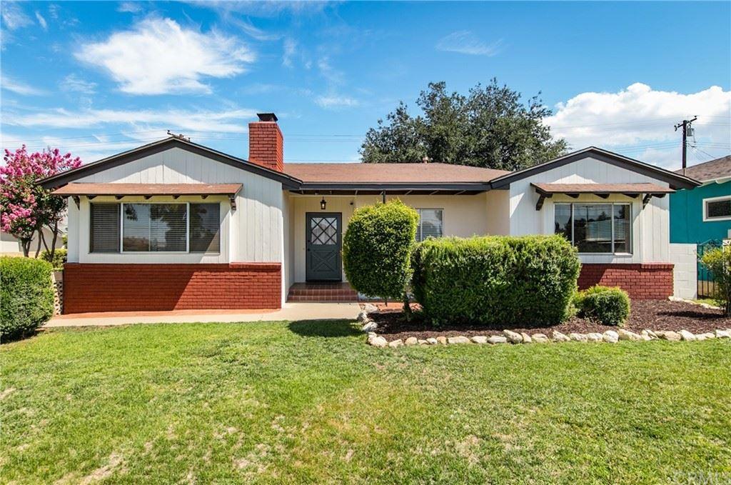 464 Myrtlewood Drive, Calimesa, CA 92320 - MLS#: EV21169134