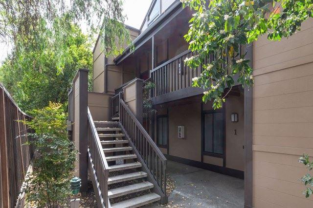 765 Rengstorff Avenue #4, Mountain View, CA 94043 - #: ML81835134