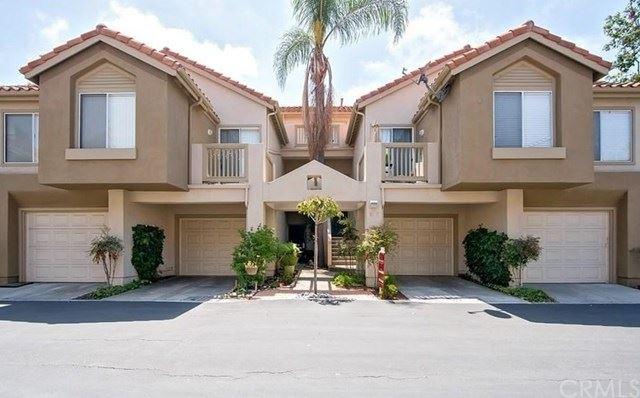 12 Flamingo Court #90, Laguna Niguel, CA 92677 - MLS#: OC20120134