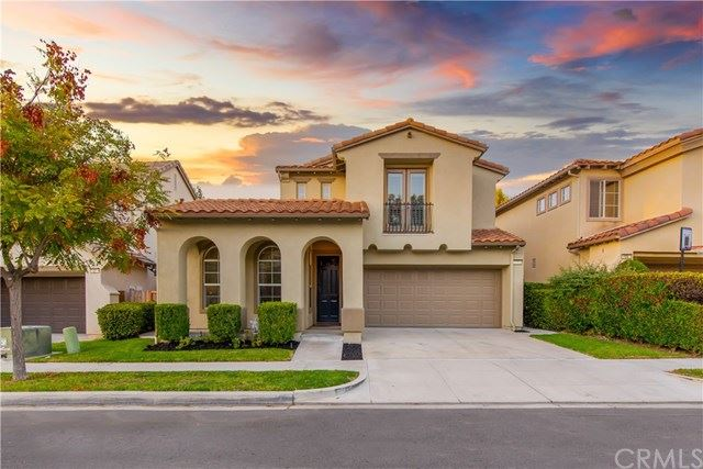 23 Kyle Court, Ladera Ranch, CA 92694 - MLS#: OC20215134
