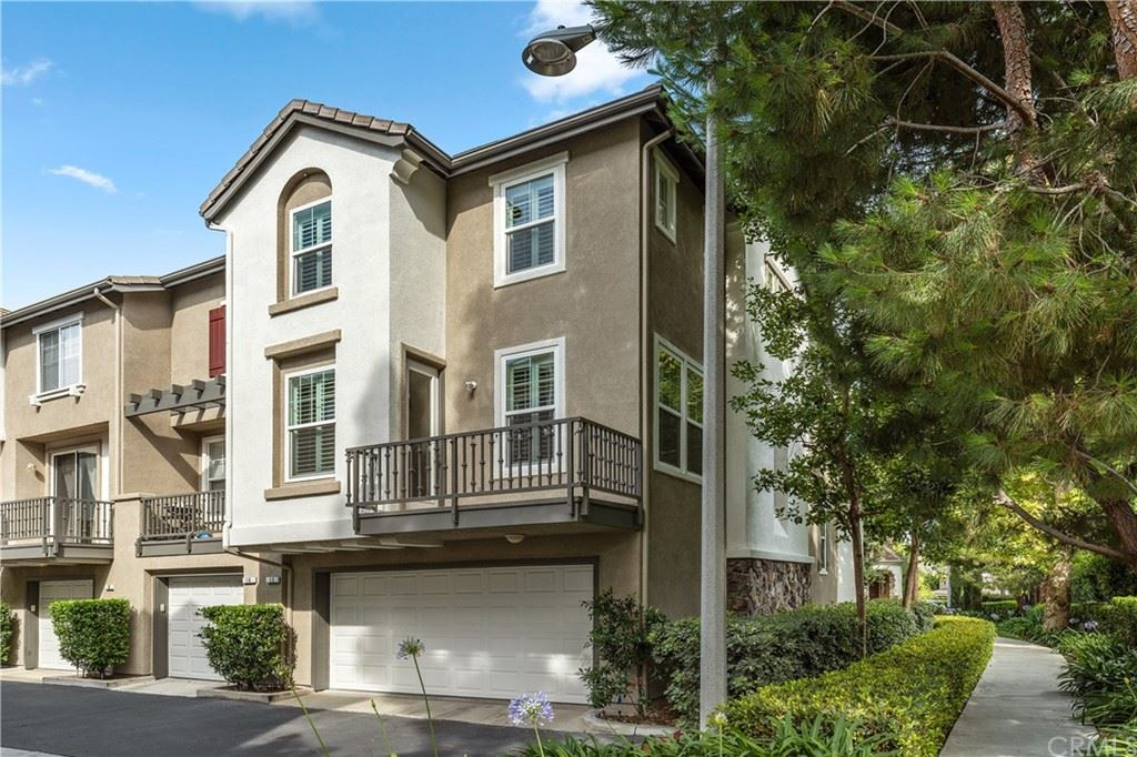 Photo of 12 Warmspring Lane, Aliso Viejo, CA 92656 (MLS # OC21157134)
