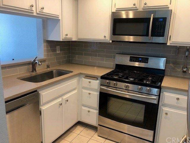 1030 Loma Avenue #112, Long Beach, CA 90804 - MLS#: SB21058134