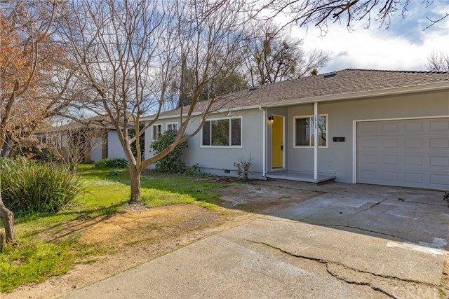 1615 Tehama Street, Corning, CA 96021 - #: SN20041134