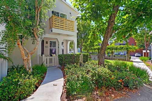 Photo of 31 Palladium Lane, Ladera Ranch, CA 92694 (MLS # 200038135)