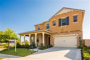 Photo of 702 Lemon Swirl Drive, Azusa, CA 91702 (MLS # 819003135)