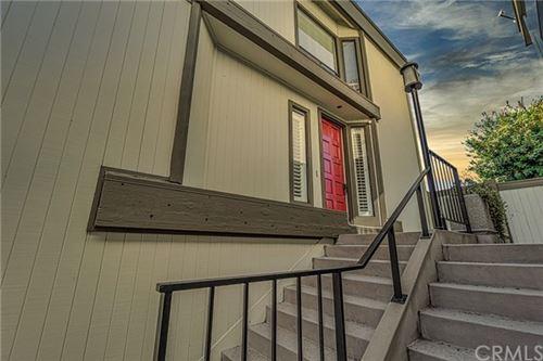 Photo of 361 Alta Vista Street, Placentia, CA 92870 (MLS # EV20215135)