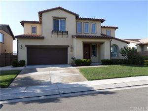 Photo of 10923 Playa Del Sol, Riverside, CA 92503 (MLS # IV18251135)