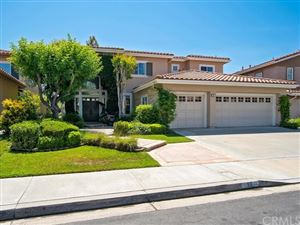 Photo of 32 Segada, Rancho Santa Margarita, CA 92688 (MLS # OC19144135)