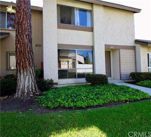 Photo of 1404 Devonshire Lane, La Habra, CA 90631 (MLS # OC20084135)