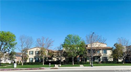 Photo of 1510 Valencia Avenue, Tustin, CA 92782 (MLS # OC21018135)