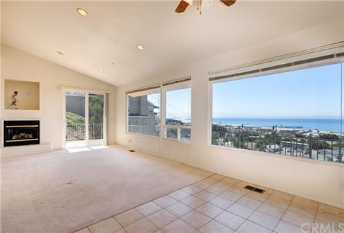 Photo of 871 Shafer Lane, Pismo Beach, CA 93449 (MLS # PI20154135)