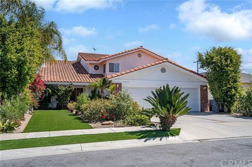 Photo of 23222 Falena Avenue, Torrance, CA 90501 (MLS # PW21068135)