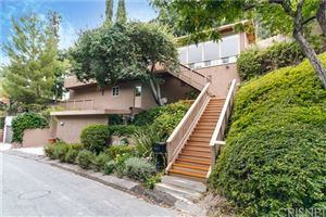 Photo of 4116 Sunswept Drive, Studio City, CA 91604 (MLS # SR19143135)