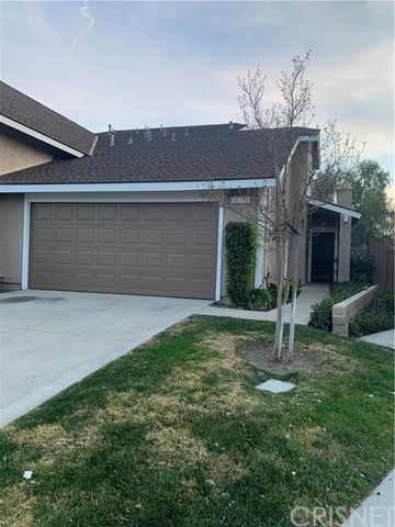 Photo of 28307 Connie Court, Canyon Country, CA 91387 (MLS # SR20024135)