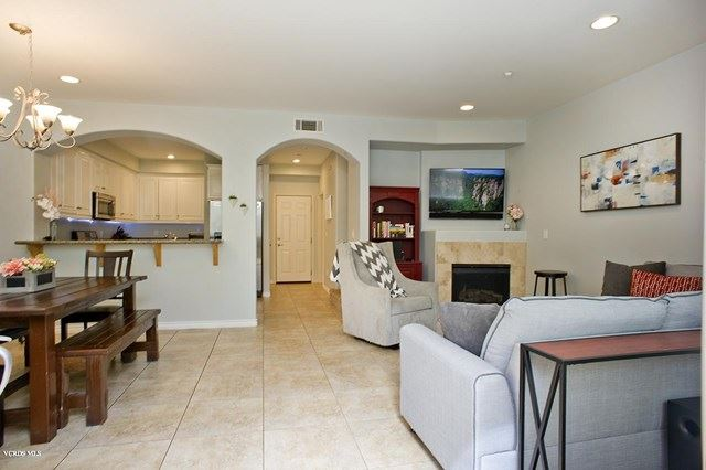 Photo of 2407 Chiquita Lane, Thousand Oaks, CA 91362 (MLS # 220003135)