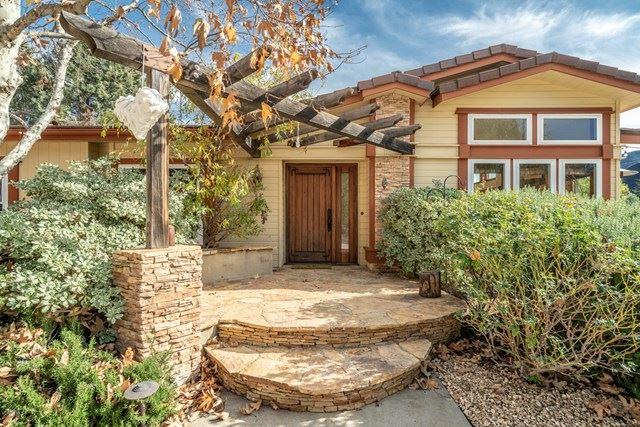 29901 Triunfo Drive, Agoura Hills, CA 91301 - #: 220008135