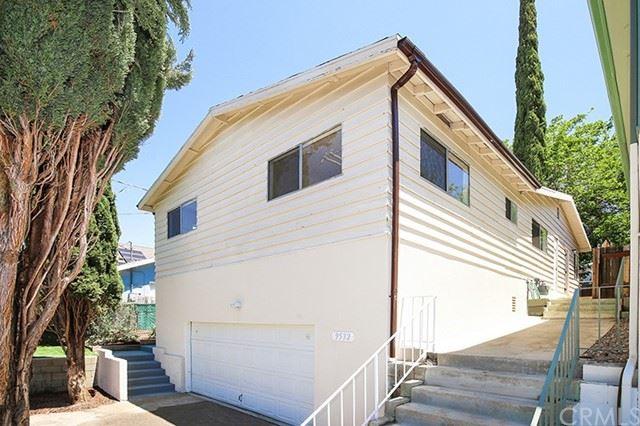 9532 Hillhaven Place, Tujunga, CA 91042 - MLS#: BB21109135