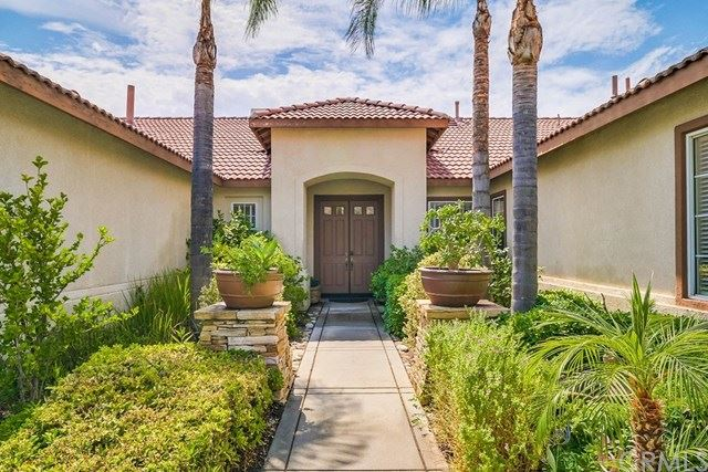 5085 Coppi Court, Rancho Cucamonga, CA 91739 - MLS#: CV20171135