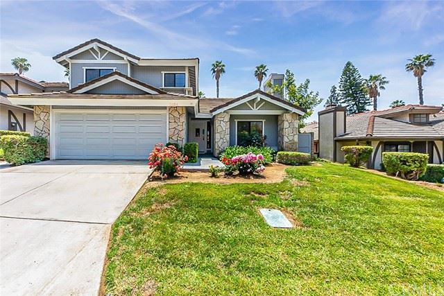 2654 Hampton Way, Riverside, CA 92506 - MLS#: IV21107135
