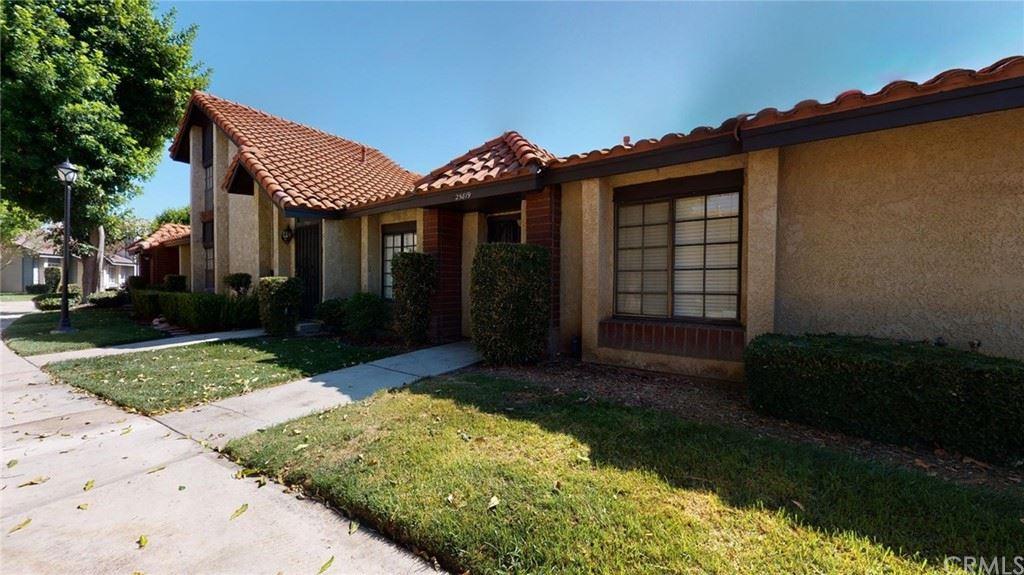 25819 Mission Road, Loma Linda, CA 92354 - #: IV21173135