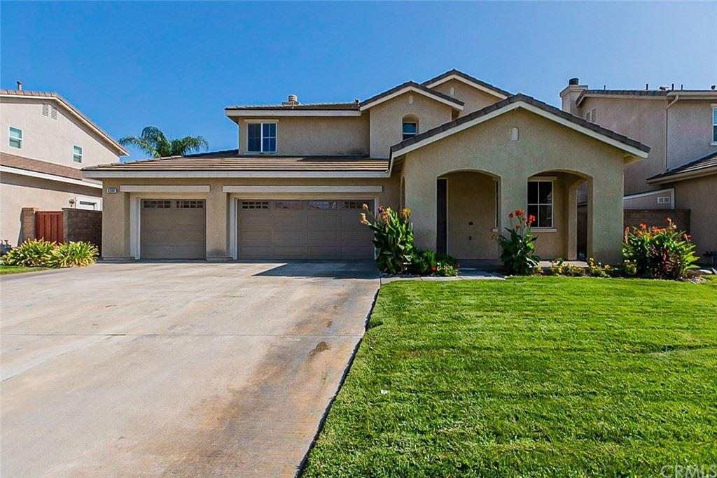 6506 Whitelily Street, Eastvale, CA 92880 - MLS#: IV21207135