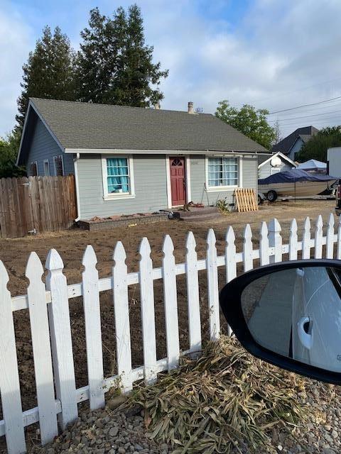 14331 Browns Lane, Los Gatos, CA 95032 - MLS#: ML81802135