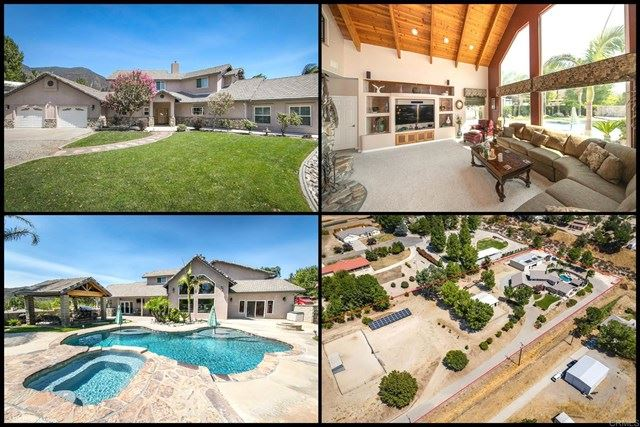 17888 Windsor Avenue, San Bernardino, CA 92407 - MLS#: NDP2000135