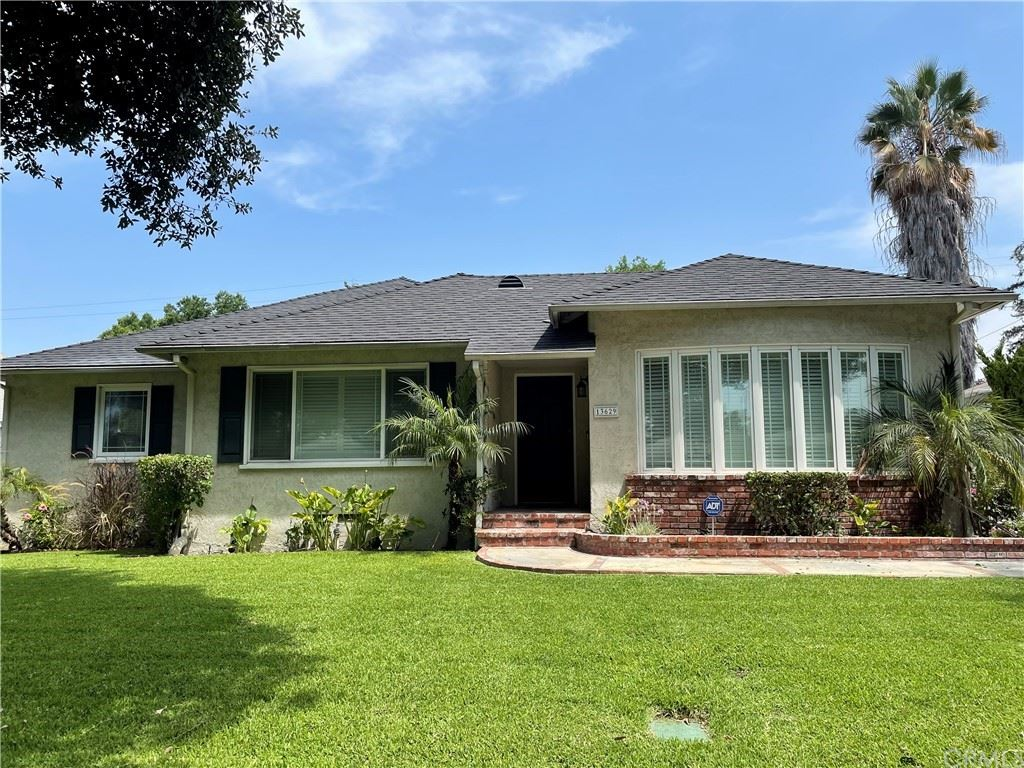 13629 Ramona Drive, Whittier, CA 90602 - MLS#: OC21167135
