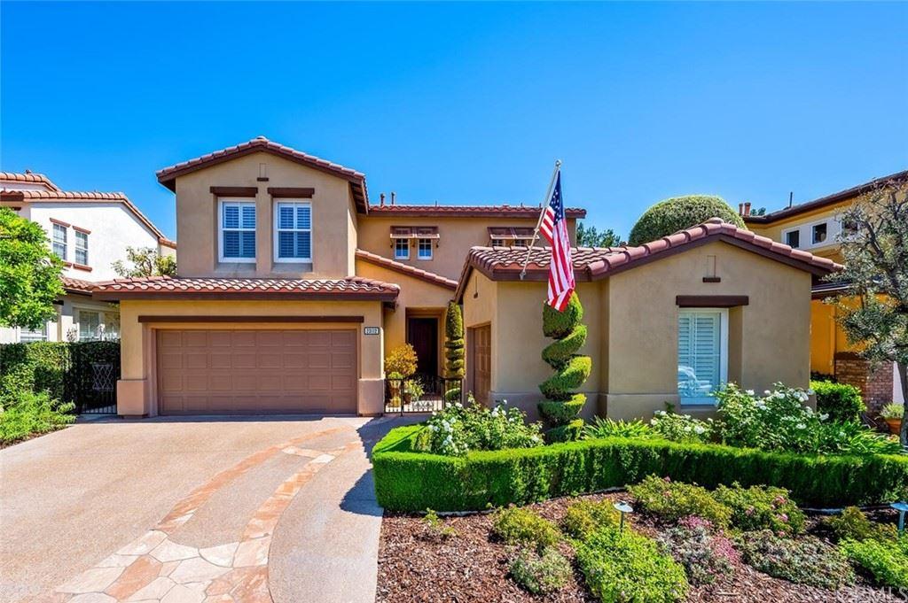 23112 Bouquet, Mission Viejo, CA 92692 - MLS#: OC21201135