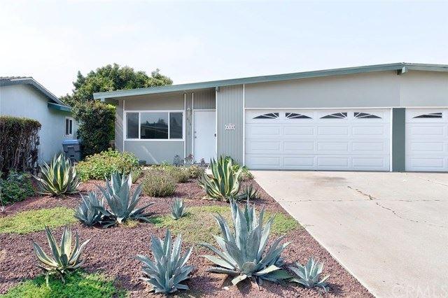 416 Golden West Place, Arroyo Grande, CA 93420 - #: PI20197135