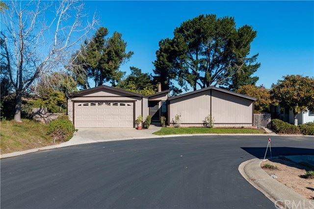 1109 Devonshire Place, Santa Maria, CA 93455 - MLS#: PI21025135