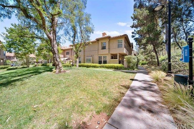 92 Waxwing Lane, Aliso Viejo, CA 92656 - MLS#: PW20113135