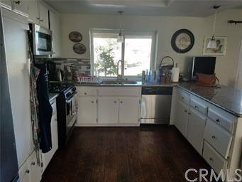 11562 1st Avenue, Hesperia, CA 92345 - MLS#: PW20205135
