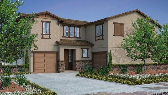 41453 Winterberry Street, Murrieta, CA 92562 - MLS#: SW20069135