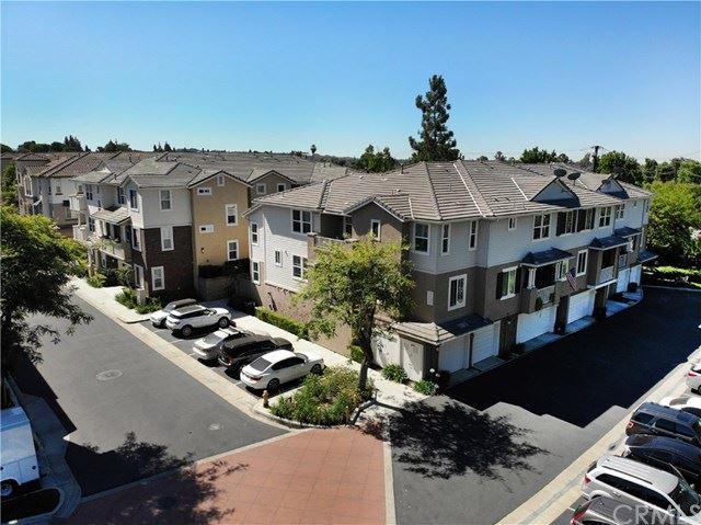 15322 Ashley Court, Whittier, CA 90603 - MLS#: TR20109135