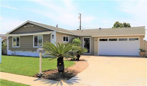 Photo of 938 Cabana Avenue, La Puente, CA 91744 (MLS # CV21132136)