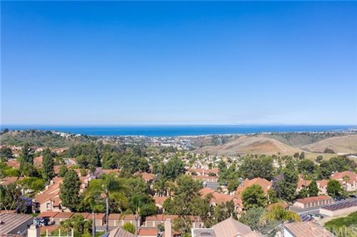 Photo of 36 Calle Sol #67, San Clemente, CA 92672 (MLS # OC20108136)