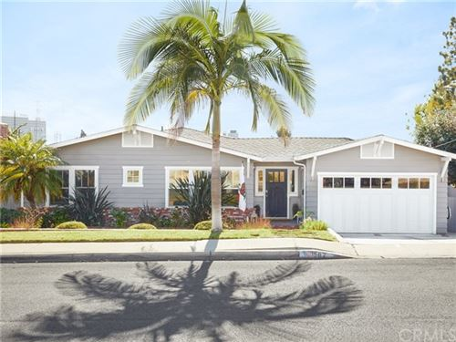Photo of 1502 E Maple Avenue, El Segundo, CA 90245 (MLS # SB21000136)