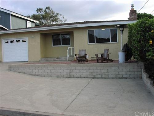 Photo of 389 Woodland Drive, Los Osos, CA 93402 (MLS # SC20225136)