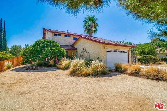 14293 Martin Place, Riverside, CA 92503 - MLS#: 20634136